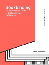 Morlok, Franziska Bookbinding Bible