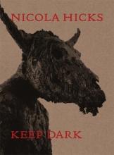 Keep Dark