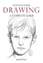 Civardi, Giovanni Drawing