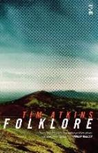 Atkins, Tim Folklore