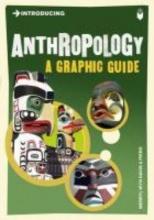 Davies, Merryl Wyn Introducing Anthropology