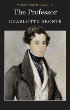 Bronte, Charlotte Professor