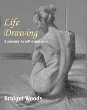 Woods, Bridget Life Drawing