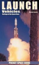Michael Lennick Launch Vehicles