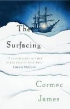 James, Cormac Surfacing