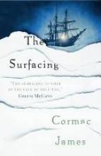 James, Cormac The Surfacing
