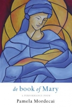 Mordecai, Pamela De Book of Mary