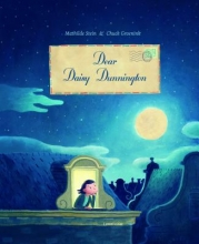 Stein, Mathilde Dear Daisy Dunnington