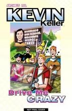 Parent, Dan Kevin Keller
