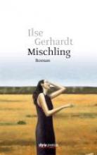 Gerhardt, Ilse Mischling