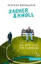 Bergmann, Thomas Zacher & Knoll