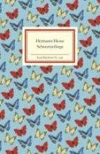 Hesse, Hermann Schmetterlinge