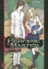 Yuki, Kaori Perfume Master