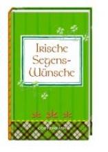 Kleine Weisheiten: Irische Segenswünsche