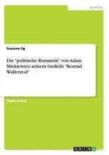 Ilg, Susanne Die