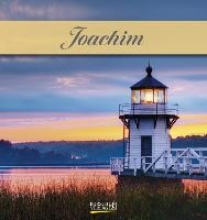 Namenskalender Joachim
