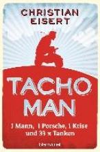 Eisert, Christian Tacho-Man