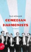 Köhler, Tilo Comedian Harmonists