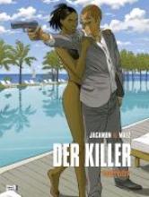 Matz Der Killer 10