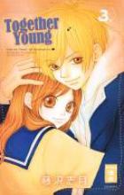 Fujisawa, Shizuki Together young 03
