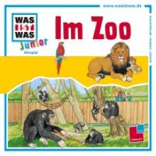 Buse, Butz Im Zoo