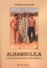 Baum, Thomas Johe Alhamdulila