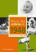 Vignaux, Capucine Nous, les enfants de 1948