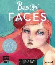 Davenport, Jane Beautiful Faces