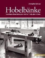 Schwarz, Christopher Hobelbnke