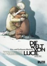 Kris Die Welt von Lucie 02.