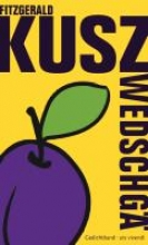 Kusz, Fitzgerald Zwedschg