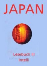 Japan-Lesebuch 3. Intelli