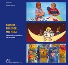 Greine, Rita Aurora - Ein Engel mit Herz