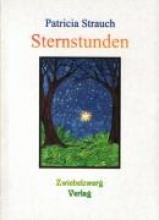 Strauch, Patricia Sternstunden