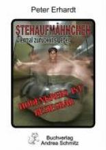 Erhardt, Peter Stehaufmnnchen - Viermal zurck ins Leben