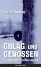 Rehbein, Günter Gulag und Genossen