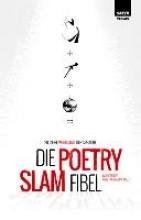 Böttcher, Bas Die Poetry-Slam-Fibel