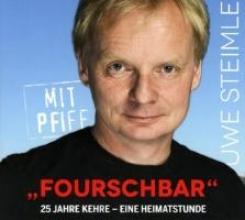 Steimle, Uwe Fourschbar