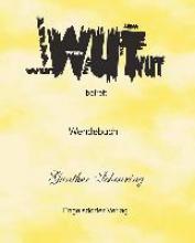 Scheuring, Gunther Wut - Gelassenheit