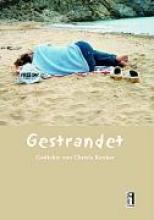 Renker, Christa Gestrandet