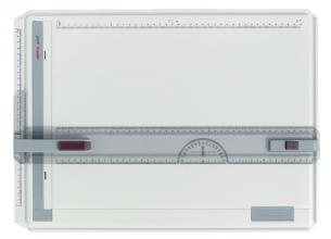 , Tekenplaat Rotring 522231 Profil A3