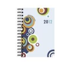 Buchkalender 2017 Nr. 872-1140