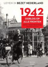 Erik  Schumacher 1942