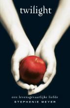 Stephenie Meyer , Twilight