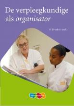 Verpleegkundige als organisator 2ed
