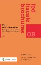 , BTW en e-commerce