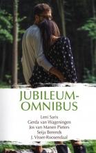 Diverse auteurs , Jubileumomnibus 149