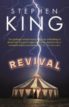 Stephen King , Revival