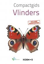 Redactie , Vlinders