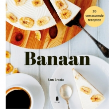 Sam Brooks , Banaan
